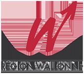 region wallonne
